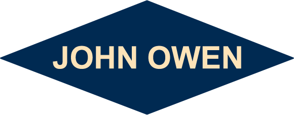 John Owen Aggregates